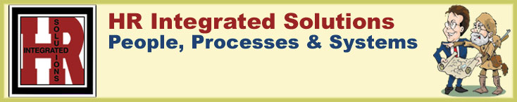 HR Integrated Solutions Website Header Image